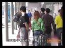 理论28 道路运输经营_标清