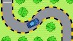 视频:科目二曲线行驶技巧攻略