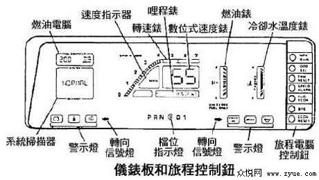 电路 电路图 电子 原理图 460_259
