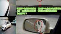视频: 科目二考试全程讲解侧方停车技巧