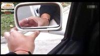 视频: 科目二考试技巧学车教程