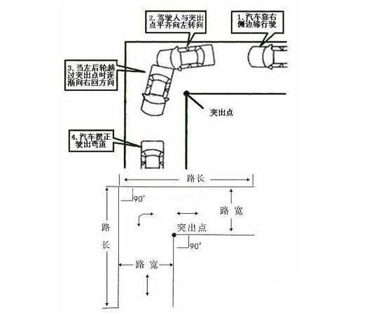 电路 电路图 电子 户型 户型图 平面图 原理图 537_448