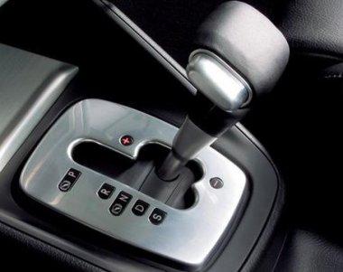 二,关于汽车档位上的p,r,n,d图片