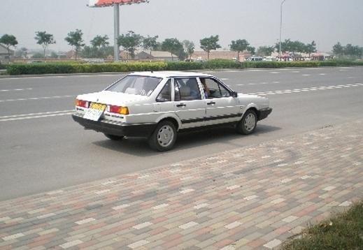 驾照科目三路考靠边停车